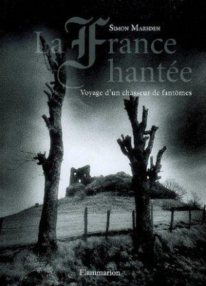 La France hantée 19