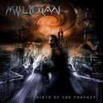 Mylidian - Birth Of The Prophet