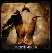 Inactive Messiah - Be me Drug