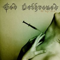 <centre><gr>God Dethroned - The Toxic touch</gr></centre>