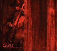 <gr>Diablo Swing Orchestra - The Butcher's Ballroom</gr>