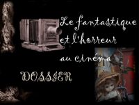Illustration : dossier du fantastique